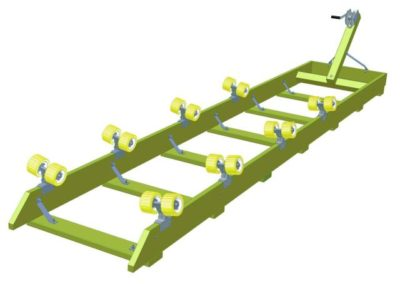 2000-lbs-boat-ramp-sd2000-diagram[1]
