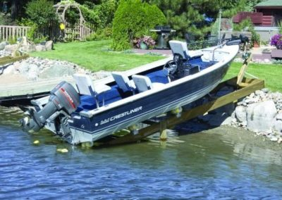 2000-lbs-boat-ramp-sd2000-with-boat-600x422[1]