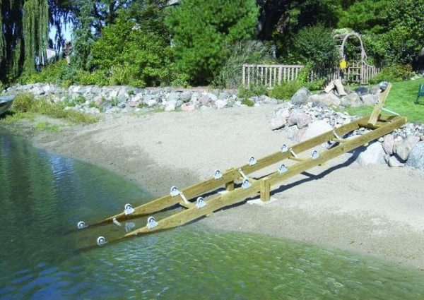 small-boat-ramp-sd1200-full-600x425[1]