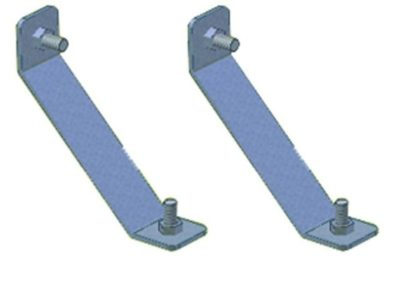 wsk-boat-ramps-side-braces-600x397[1]
